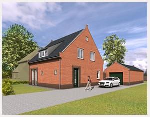 nieuwbouw_woonhuis_1-300x233