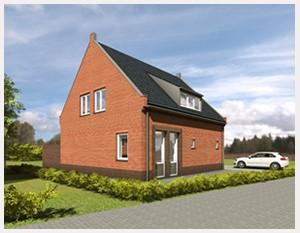 nieuwbouw_woonhuis_2-300x233