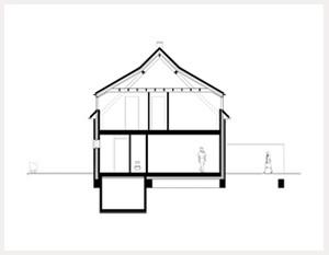 nieuwbouw_woonhuis_3-300x233